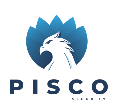 PISCO SECURITY